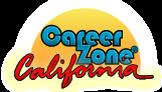 Career Zone California